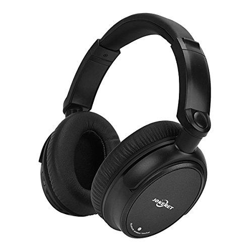 jokeret-casque-bluetooth-sans-fil-stereo-sport-casque-micro-mains-libres-pour-smartphone-tablette-pc