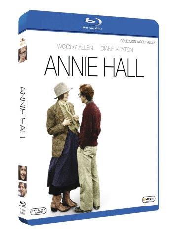 annie-hall-blu-ray