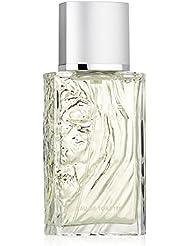 Rochas Parfum Homme Eau de Toilette 50ml Homme