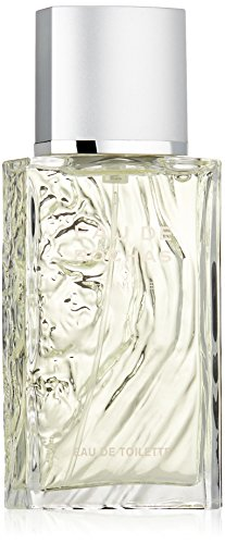Rochas-eau homme eau de toilette 50 ml uomo
