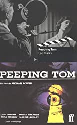 Peeping Tom (Faber Classic Screenplay Series) by Leo Marks (1998-12-01)