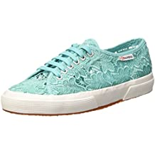 Amazon.it: superga bianche donna 40 Scarpe da donna