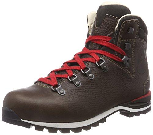 Lowa Wendelstein, Chaussures de Randonnée Hautes Homme