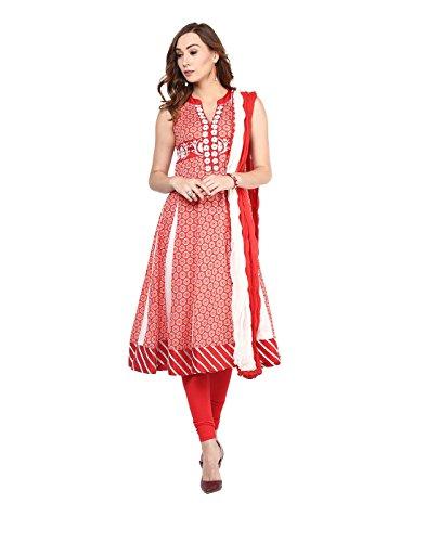 Yepme Women's Blended Salwar Suits - Ypmrskd0369-$p