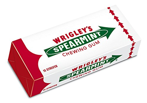 wrigley-spearmint-15-streifen-8er-pack-8-x-15-streifen