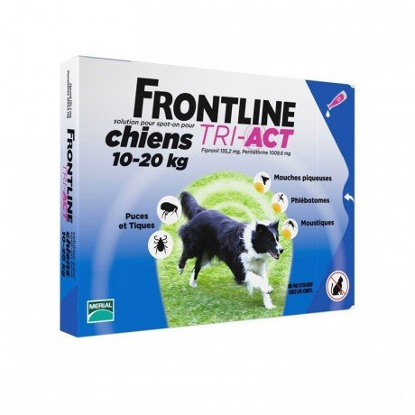 frontline-tri-act-chiens-de-10-20-kg-boite-de-3-pipettes-de-2-ml