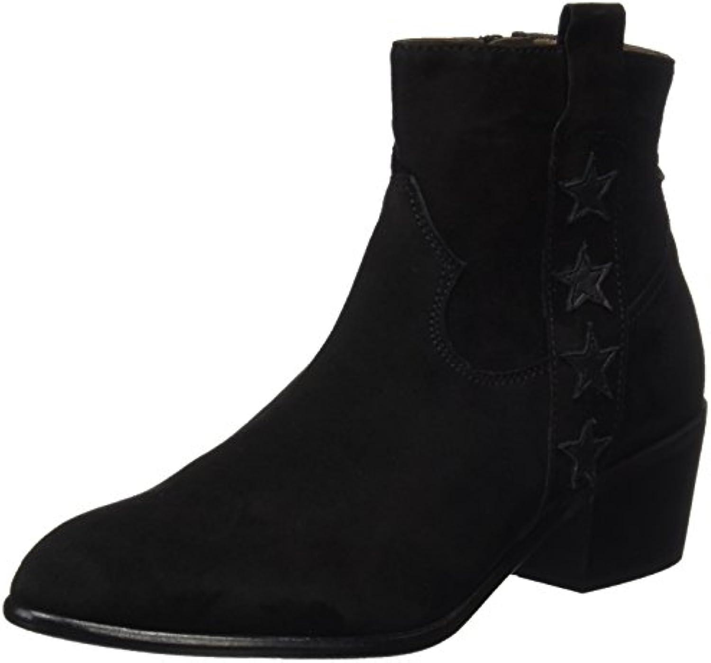 PEDRO MIRALLES Damen 29252 Cowboystiefel  2018 Letztes Modell  Mode Schuhe Billig Online-Verkauf