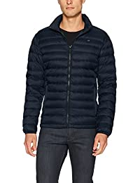best authentic a876c 07ad0 Amazon.it: piumino uomo - Calvin Klein: Abbigliamento