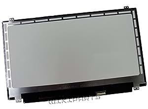39,6cm Nouveau IBM-Lenovo G50–7059427097Netbook écran mat Panneau LED–1366x 768au Royaume-Uni vendre