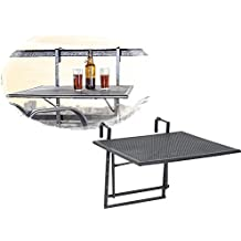 suchergebnis auf f r balkongel nder holz. Black Bedroom Furniture Sets. Home Design Ideas