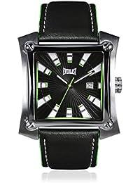 EVERLAST Reloj de cuarzo Man 33-207-003 40 mm