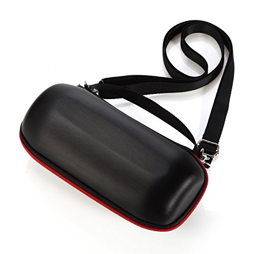 poschell-schwarz-portable-hard-carry-case-tasche-fur-jbl-pulse-2-wireless-bluetooth-lautsprecher