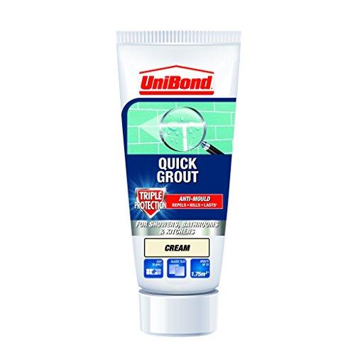 unibond-quick-grout-triple-protect-tube-cream