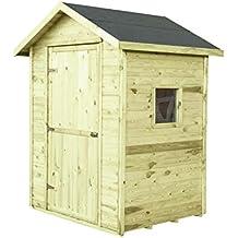 Gartenhaus Mini suchergebnis auf amazon de für mini gartenhaus
