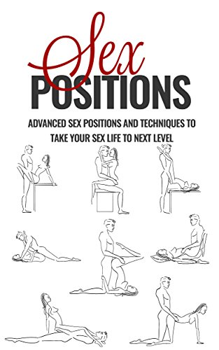 Sex position poctures