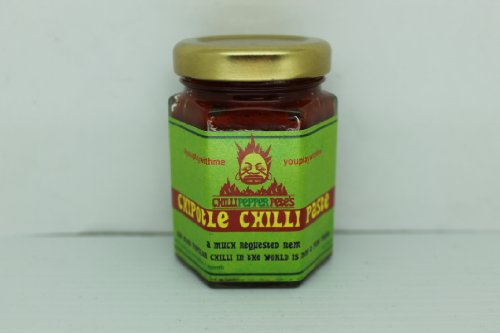 chillipepperpetes-chipotle-chilli-paste-55-ml