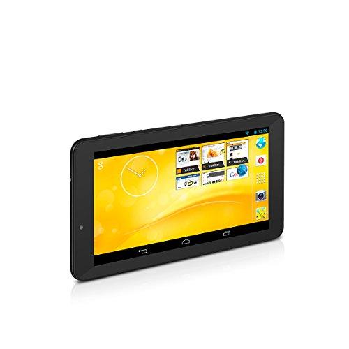 Trekstor Surftab Xiron 7.0 WI-FI + 3G 4GB ST70404-2 98321 Tablet Computer