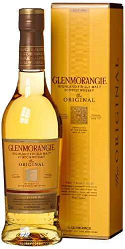 glenmorangie-original-10-years-old-mit-geschenkverpackung-whisky-1-x-035-l