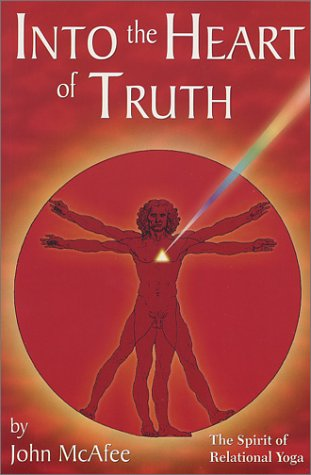 into-the-heart-of-truth-the-spirit-of-relational-yoga