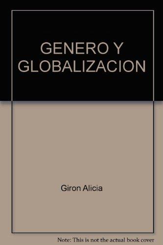 GENERO Y GLOBALIZACION