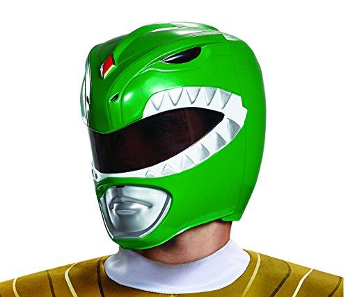 Ranger Helmet Standard ()