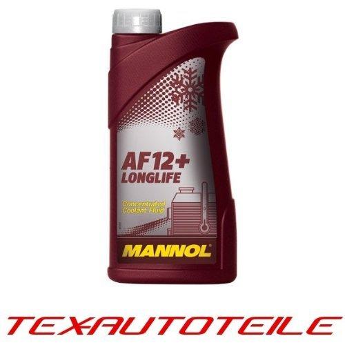mannol-antifreeze-af12-longlife-1l-mnaaf12-1