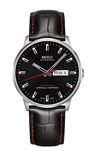 montre-bracelet-pour-homme-mido-m0214311605100