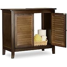 Mueble Lavabo 60 Cm