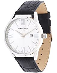 Time Force Reloj 81967