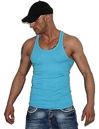 T-M muskel shirt axel shirt tank top-top sport shirt