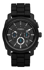 Fossil Herren-Uhren FS4487