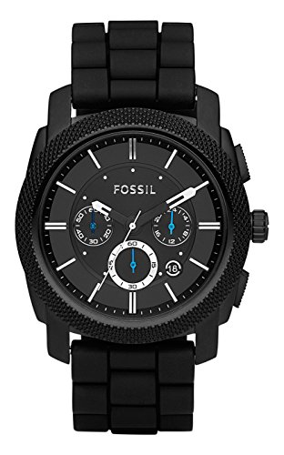 Fossil - Machine Orologio