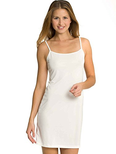 mey-basics-emotion-damen-unterrocke-body-dresses-weiss-40