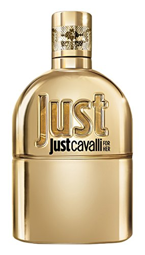 roberto-cavalli-just-cavalli-gold-for-her-eau-de-parfum