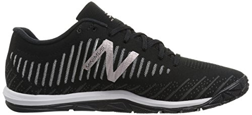 Wx20v7 Fitness Nuovo Nera Scarpe Donna Equilibrio FS4YT