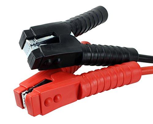 GYD-cavi-di-avviamento-Booster-per-12-Volt-in-borsa-di-stoccaggio-2-x-3-m-conforme-DIN-72553