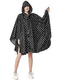Ropa de abrigo para mujer   Amazon.es