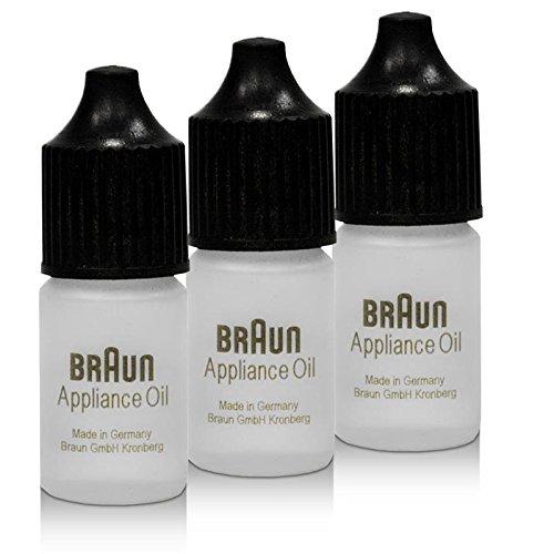 3x-braun-appliance-oil-fur-schereinheiten-klingen-wie-langhaar-bart-und-haarschneider