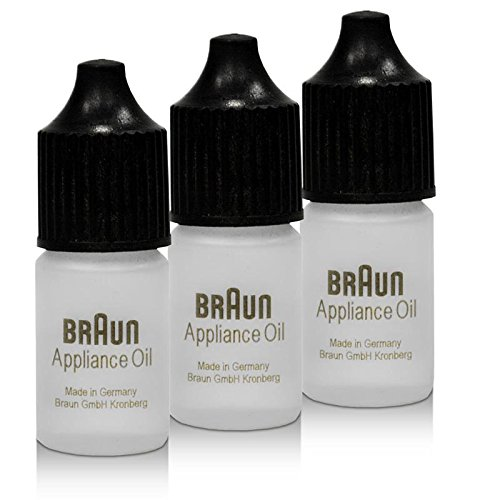 3x-braun-appliance-petroleo-por-cizalla-unidades-cuchillas
