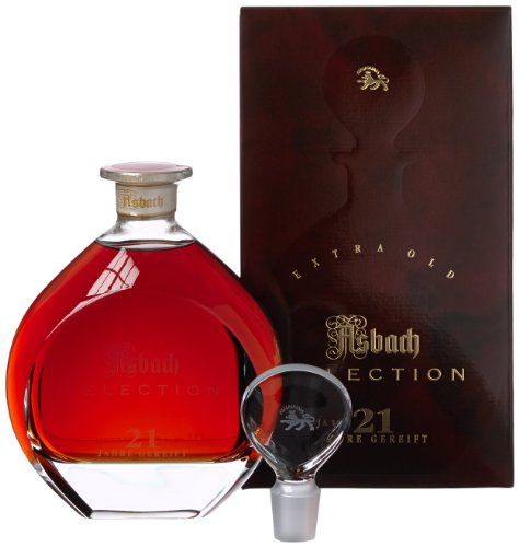 asbach-21-years-old-brandy-70-cl