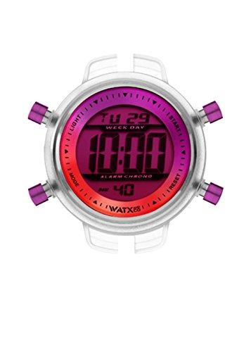 d1b1d595d2c1 WATX COLORS XS DIGITAL relojes niño RWA1537