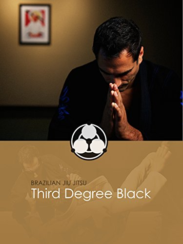 brazilian-jiu-jitsu-third-degree-black-ov