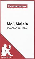 Moi, Malala, je lutte pour l'éducation et je résiste aux talibans : Résumé complet et analyse détaillée de l'oeuvre