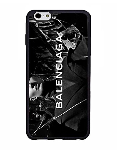 iphone-6-plus-55-inch-coque-case-for-fille-garcon-balenciaga-iphone-6s-plus-55-inch-coque-case-brand