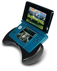 Cta Digital Silicone Controller Grip (Nintendo 3ds)