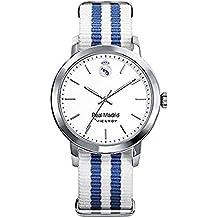 Reloj Oficial del Real Madrid Niño Cadete 40966-09 Viceroy