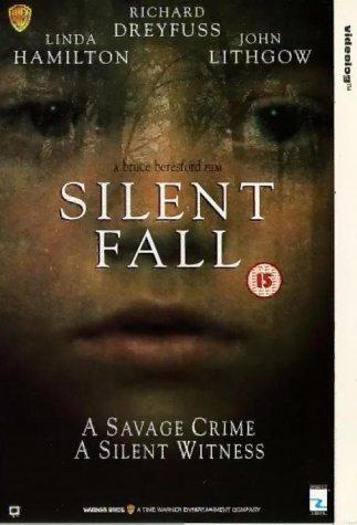 silent-fall-vhs-1995