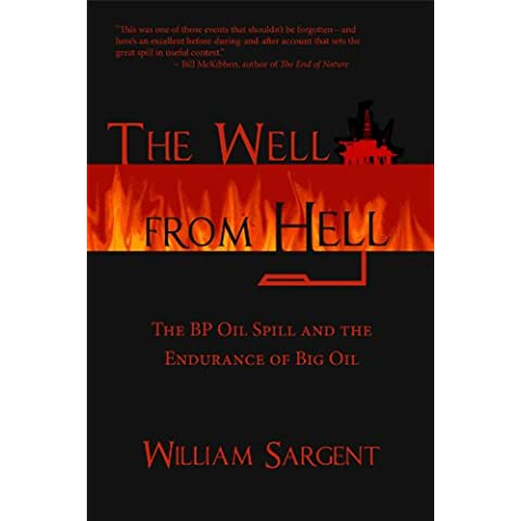 The Well From Hell (English