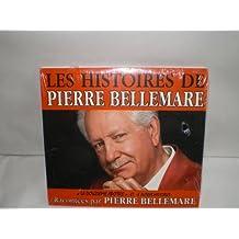 PIERRE BELLEMARE MP3 TÉLÉCHARGER GRATUIT HISTOIRE
