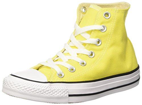 converse-herren-ctas-hi-lauflernschuhe-sneakers-gelb-fresh-yellow-39-eu